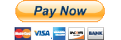 PayPal: Buy Payment For Vehicle Tracking Service